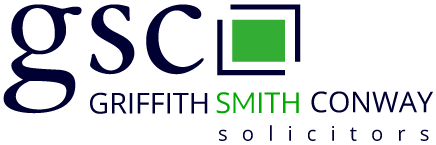 Griffith Smith Conway Solicitors Brighton & Hove